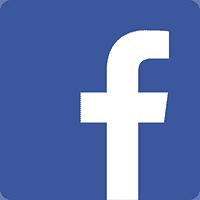 Battman Facebook_logo 2